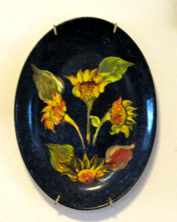 sunflowerplate.jpg